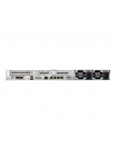 DDR3 4GB BUS 1600 Kinstong CL10 Hyperx Fury Blue