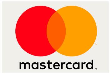 Paga tus compras online con tu tarjeta MasterCard