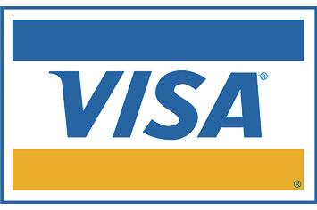 Paga tus compras online con tu tarjeta Visa