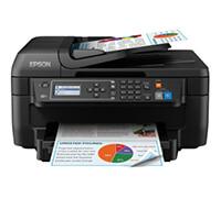 impresoras para pymes
