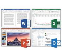 software para pymes