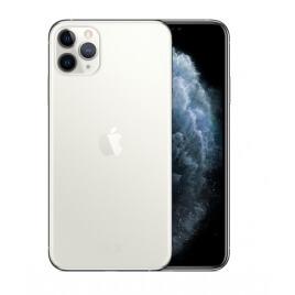 iphone al mejor precio