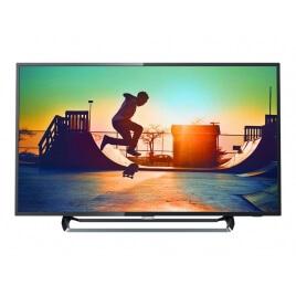 Las mejores marcas de Televisores