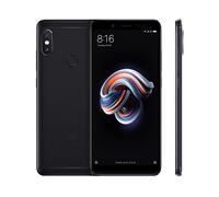 Smartphone Xiaomi Redmi Note