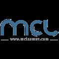 MCL SAMAR