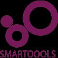 SMARTOOOLS