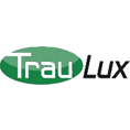 TRAULUX